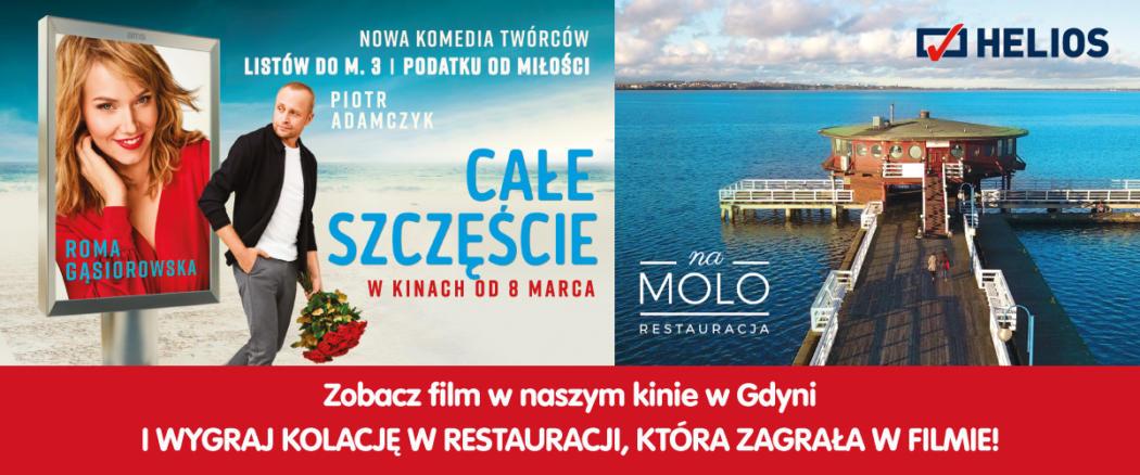 """magazynkobiet.pl - helios konkurs 1200x500px v2 gdynia 1050x438 - """"Całe szczęście"""" że mamy konkurs!"""
