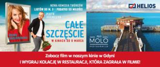 """magazynkobiet.pl - helios konkurs 1200x500px v2 gdynia 330x138 - """"Całe szczęście"""" że mamy konkurs!"""