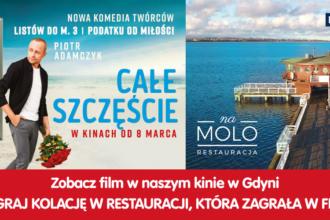 """magazynkobiet.pl - helios konkurs 1200x500px v2 gdynia 330x220 - """"Całe szczęście"""" że mamy konkurs!"""