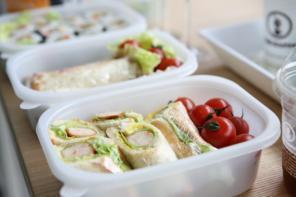 Czy warto płacić za catering dietetyczny?