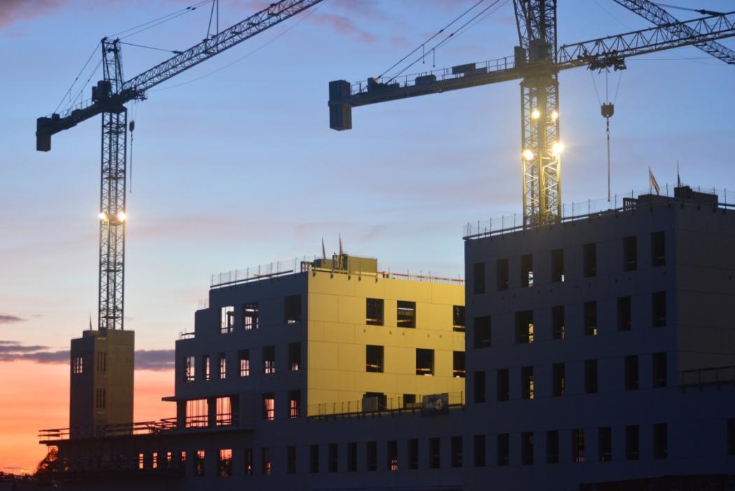 magazynkobiet.pl - taps 956497 1050x701 - Przychodzi baba na… budowę
