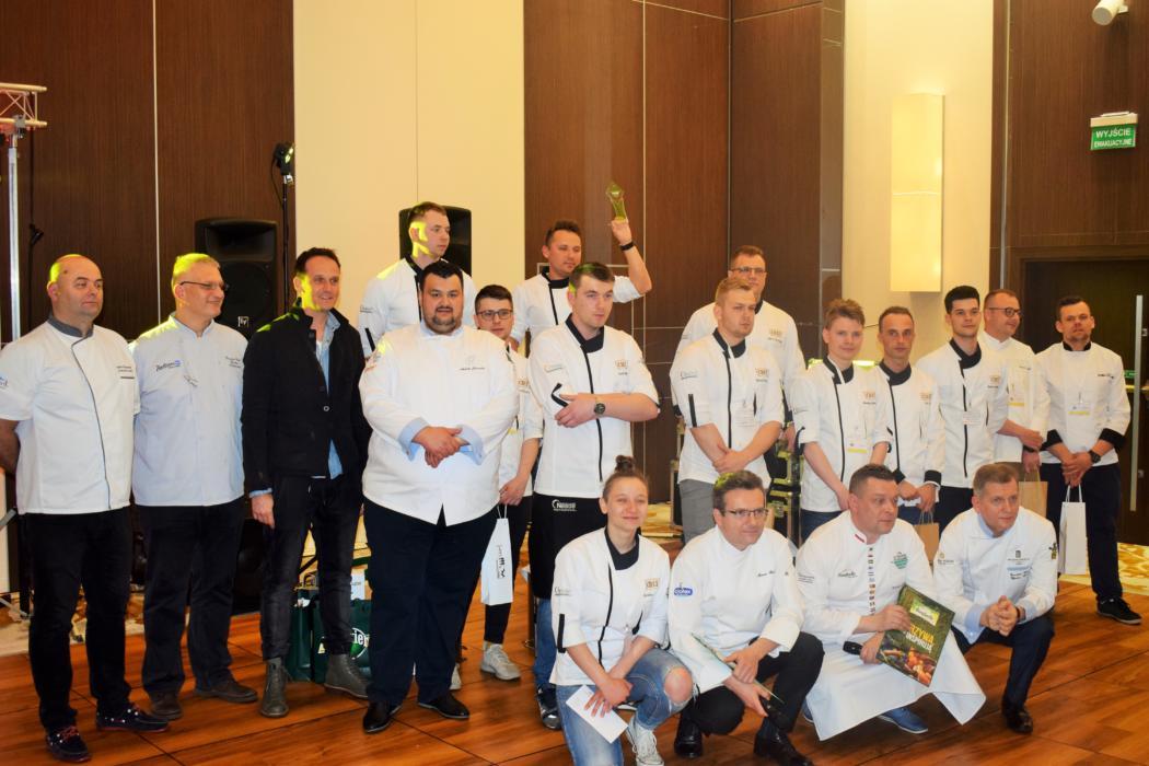 magazynkobiet.pl - DSC 0049 1050x700 - Primavera Food Days w Jastrzębiej Górze