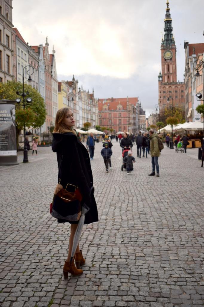 magazynkobiet.pl - DSC 0637 1 683x1024 - Polska okiem Ukrainki