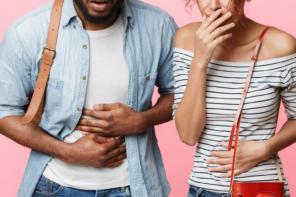 Jak leczyć biegunkę podróżnych? Czy można jej zapobiec?