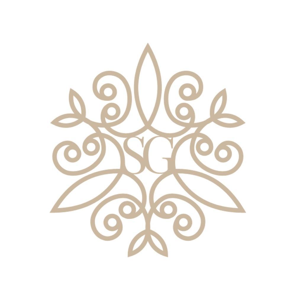magazynkobiet.pl - logo 1024x1024 - Sylwia Podolak - perfekcjonistka z pasją
