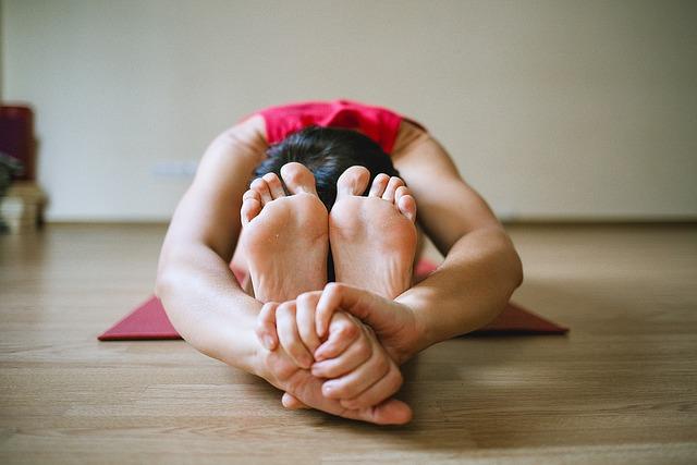 magazynkobiet.pl - yoga 1146277 640 - Wyjazdy z jogą - wzmocnienie ciała, odpoczynek dla umysłu