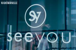Inauguracja letniej kolekcji marki EVERYDAYOFFICIAL w butiku Seeyou