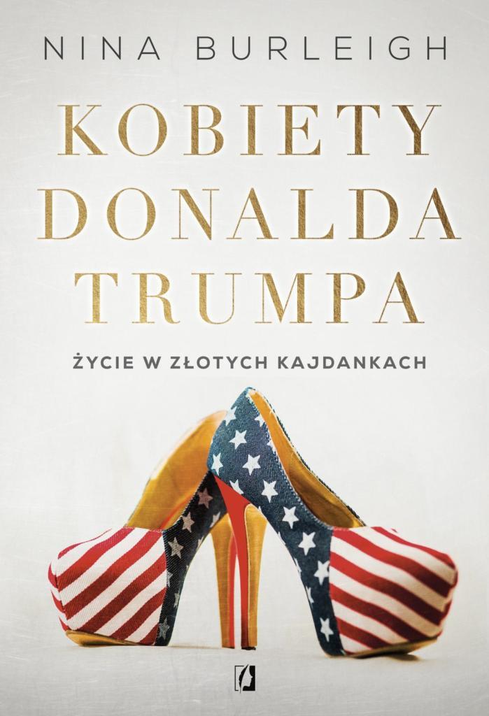 magazynkobiet.pl - Kobiety Donalda 699x1024 - Książki, które warto mieć