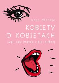 magazynkobiet.pl - Kobiety o kobietach - Książki, które warto mieć