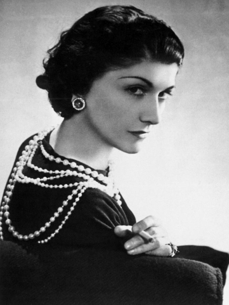magazynkobiet.pl - coco chanel 1 768x1024 - Coco Chanel