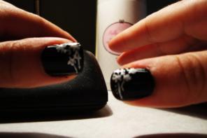 Nowoczesne lakiery dla eleganckich i kreatywnych kobiet