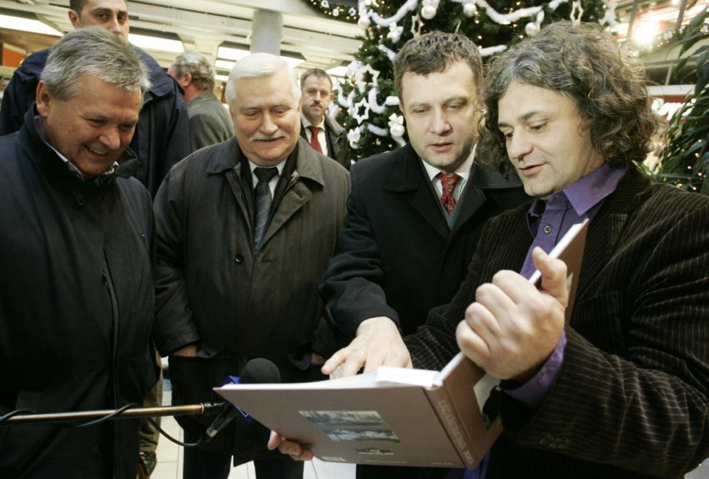magazynkobiet.pl - m00022762 1024x693 - Maciej Kosycarz – najważniejsze zdjęcie zrobię jutro