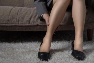 magazynkobiet.pl - ponczochy 330x220 - Pas do pończoch, czyli jak uzyskać seksowny look