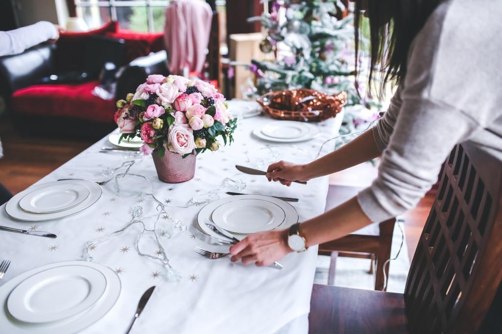 magazynkobiet.pl - table 791149 1280 1024x682 - Serwis obiadowy - na co zwrócić uwagę przy zakupie?