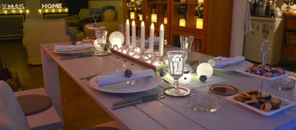 magazynkobiet.pl - table decoration 1632127 1280 1024x450 - Serwis obiadowy - na co zwrócić uwagę przy zakupie?
