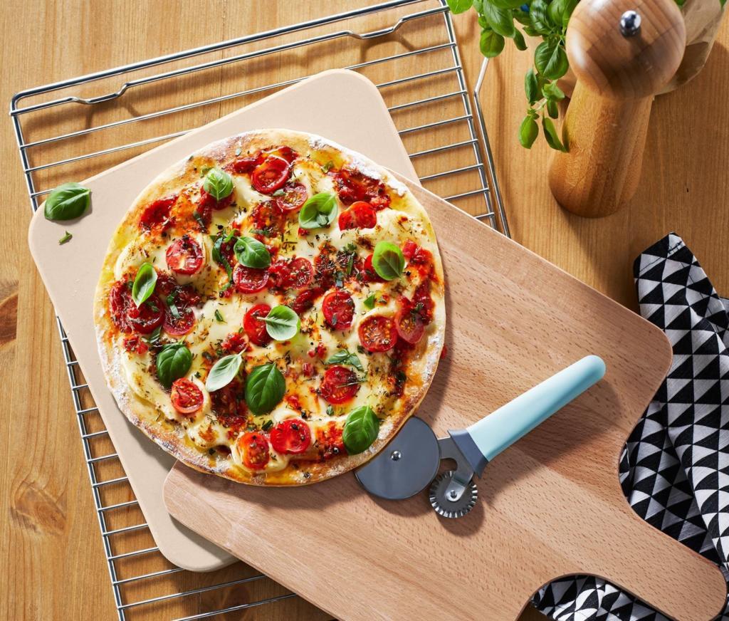 magazynkobiet.pl - 1 2 1024x872 - Włoski styl w modzie i w kuchni od Tchibo!