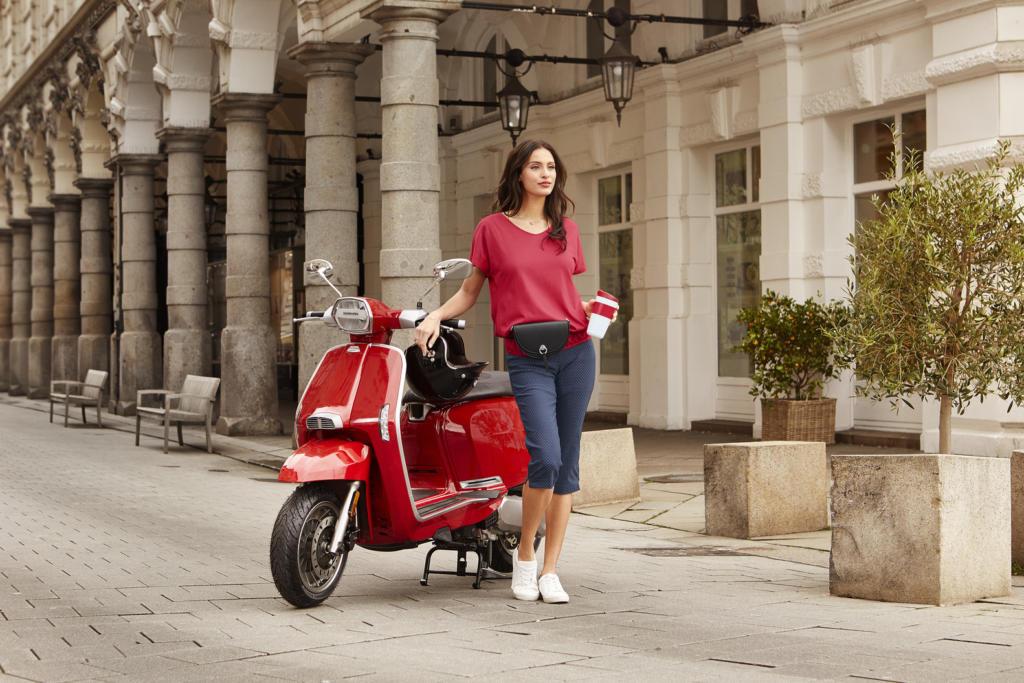 magazynkobiet.pl - 22181 02 VMLKombi Kurzarmshirt rot 20 137 opi 1024x683 - Włoski styl w modzie i w kuchni od Tchibo!