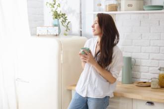 magazynkobiet.pl - adobestock 211777599 330x220 - Zatrudnij pomoc do sprzątania domu i ciesz się czasem dla siebie