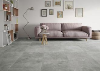 magazynkobiet.pl - apenino 1 768x543 330x233 - Dlaczego wybór płytek podłogowych jest tak ważny?