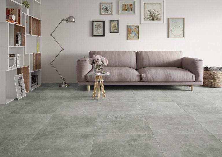 magazynkobiet.pl - apenino 1 768x543 - Dlaczego wybór płytek podłogowych jest tak ważny?