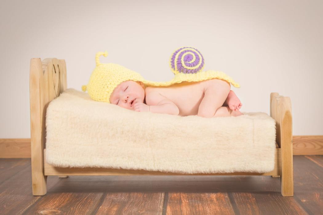 magazynkobiet.pl - pexels photo 208153 1050x700 - Najnowsze trendy w akcesoriach dla dzieci i niemowląt