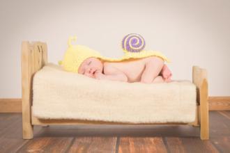 magazynkobiet.pl - pexels photo 208153 330x220 - Najnowsze trendy w akcesoriach dla dzieci i niemowląt