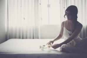 Modne piżamy damskie