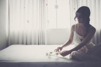 magazynkobiet.pl - photo 1432563491239 ba8bb919518e 330x220 - Modne piżamy damskie