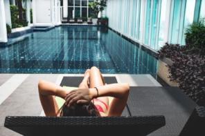 Jak kupić luksusową nieruchomość w Trójmieście?