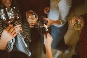 Gdzie kupić najlepsze wino w dobrej cenie?