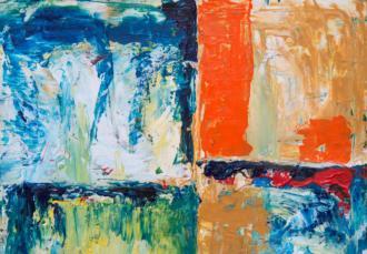 magazynkobiet.pl - photo 1536152179149 db2dfaa2db9b 330x229 - Prawie jak malowane