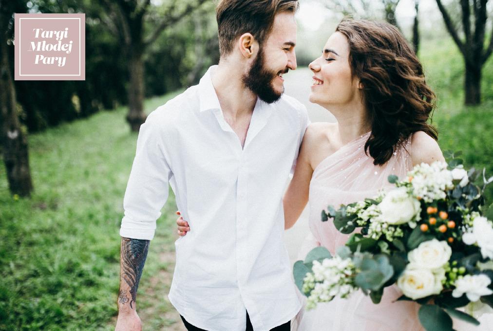 magazynkobiet.pl - targi mlodej pary 2 - Targi Młodej Pary - Targi Ślubne w Twoim Mieście