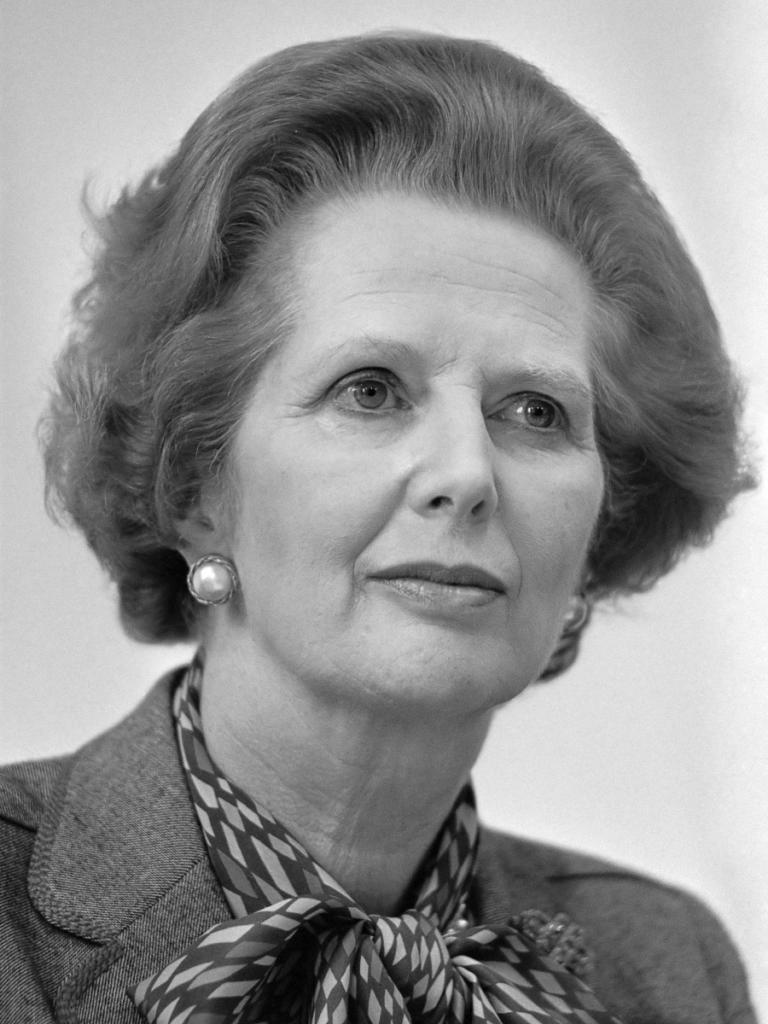 magazynkobiet.pl - wikipedia 768x1024 - Margaret Thatcher