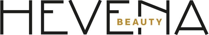 magazynkobiet.pl - Hevena logo 1 - Hevena Beauty – kawałek Nowego Jorku w centrum Gdyni