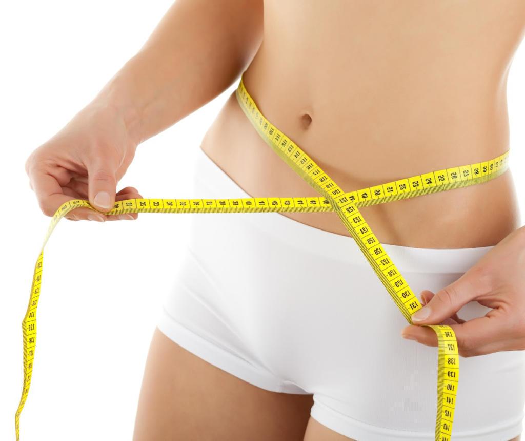 magazynkobiet.pl - jakjeszczezadbacosiebie 1024x859 - Prolesan Pure - gdy chcecie stracić kilogramy z troską o ciało