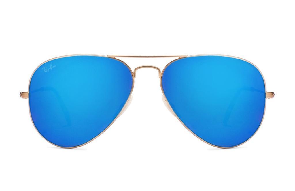 magazynkobiet.pl - obraz 1 1024x662 - Jak wybrać okulary przeciwsłoneczne, aby wyglądać modnie i nowocześnie?