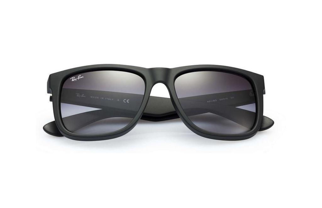 magazynkobiet.pl - obraz 2 1024x662 - Jak wybrać okulary przeciwsłoneczne, aby wyglądać modnie i nowocześnie?