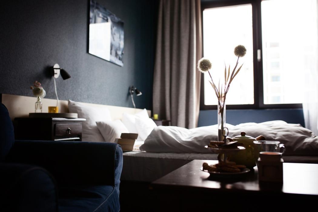 magazynkobiet.pl - quadril 1050x700 - Hotele dla dorosłych – czym są i komu spodoba się pobyt w nich?