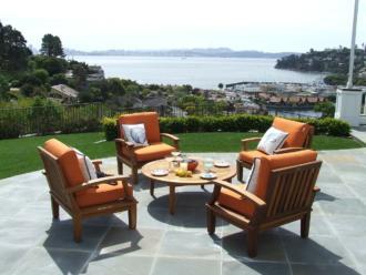 magazynkobiet.pl - teak 172642 1280 330x248 - Krzesła ogrodowe odporne na każdą pogodę