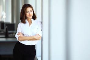7 aplikacji na smarfona dla kobiet