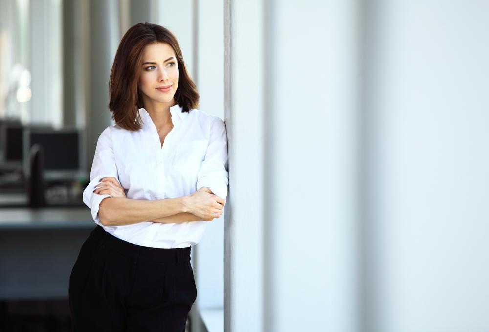 magazynkobiet.pl - woman - 7 aplikacji na smarfona dla kobiet
