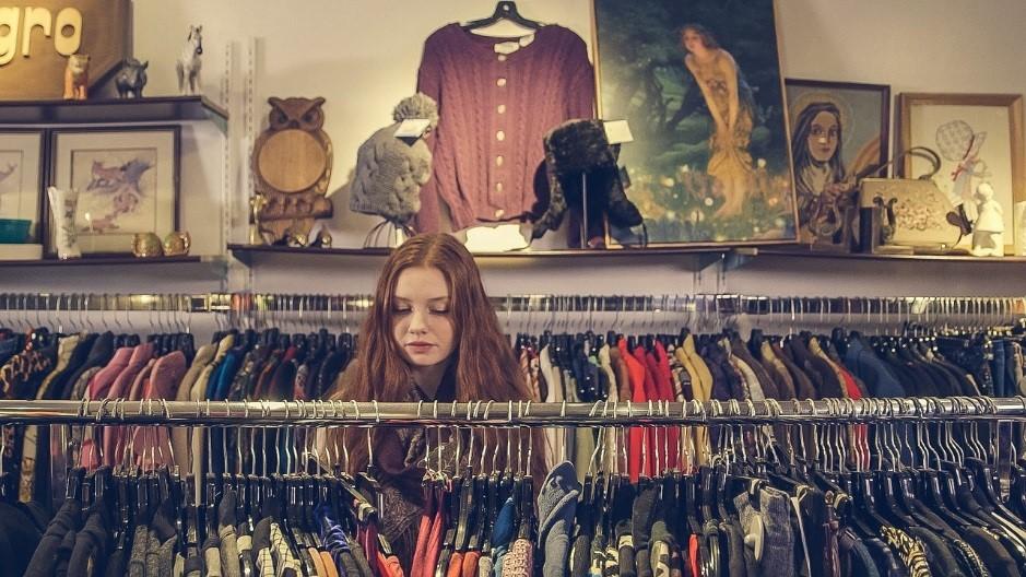 magazynkobiet.pl - zdj 1 - Kody rabatowe do sklepów odzieżowych - gdzie ich szukać?