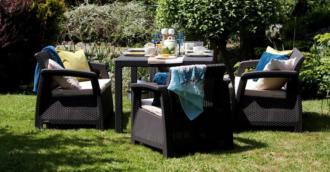 magazynkobiet.pl - 1 2 330x172 - Na co zwracać uwagę, kupując meble do ogrodu po sezonie