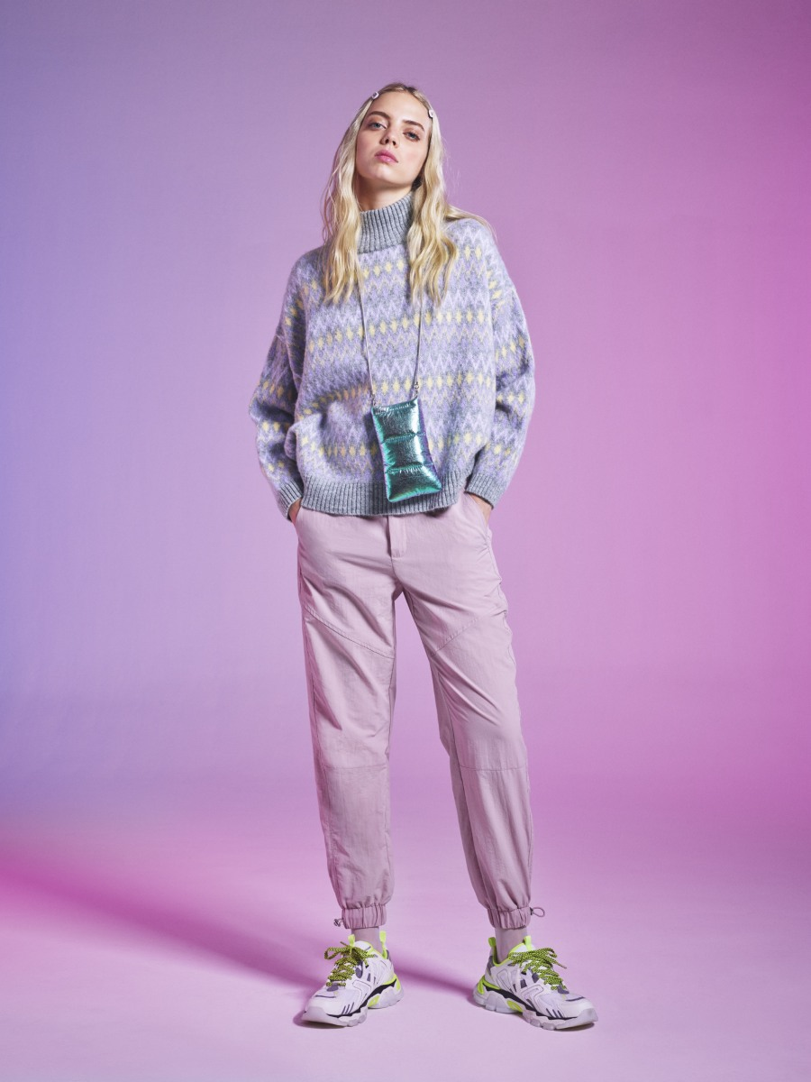Bershka AW19 editorial (11)