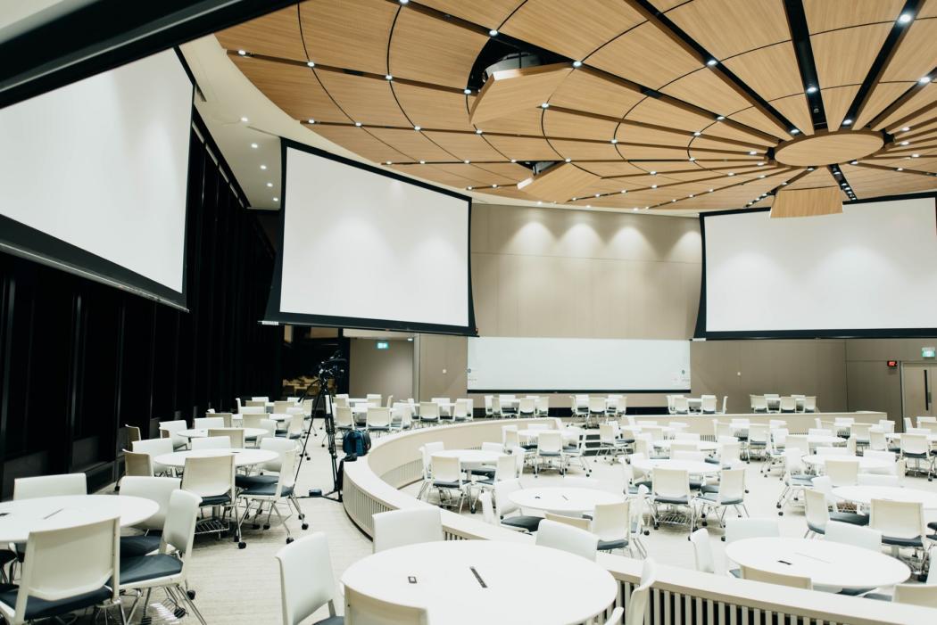 magazynkobiet.pl - Organizacja eventów nigdy nie była ławiejsza sprawdź co możesz wynająć 1050x701 - Organizacja eventów nigdy nie była tak prosta – sprawdź, co możesz wynająć