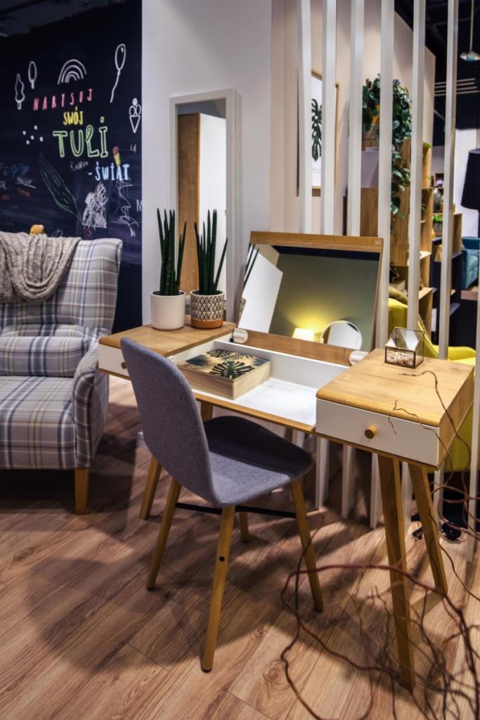 magazynkobiet.pl - 2 683x1024 - Domowe biuro