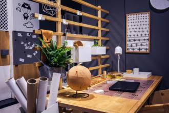 magazynkobiet.pl - 4 330x220 - Domowe biuro