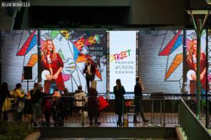 Street Fashion Forum Gdańsk
