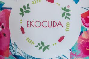 Ekocuda w Gdańsku