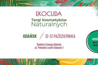 magazynkobiet.pl - EKOCUDA Gdańsk CP 12 13 pażdziernika 330x220 - JESIENNA EDYCJA EKOCUDÓW W GDAŃSKU